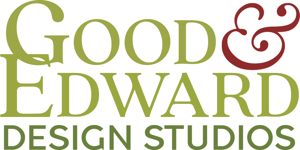 Home | Good & Edward Design Studios